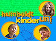 kinderuni_button